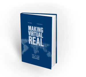 book-making-virtual-real